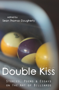 Double Kiss